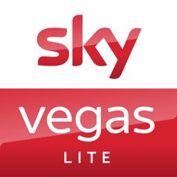 Sky Vegas Lite