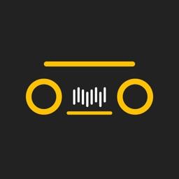 Sterio - Share Music