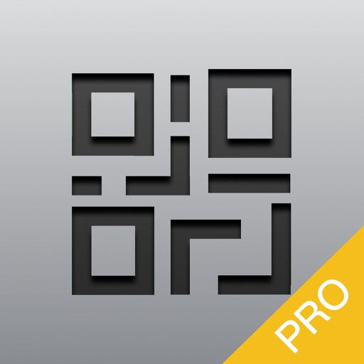 Simple QR Code Pro