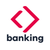 Bank OZK Mobile