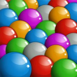 Balls Breaker - balls classic