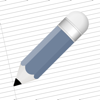 Notes Writer -Take Good Notes! - Kairoos Solutions SL