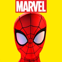 Codes for Marvel Hero Tales Hack