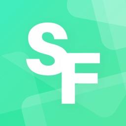 StockFinder