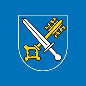 Gemeinde Allschwil