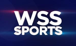 Wisconsin Sports Stream