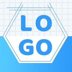 Logo Creator - Design Editor