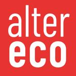 Alternatives Economiques pour pc