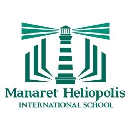 MHISchool