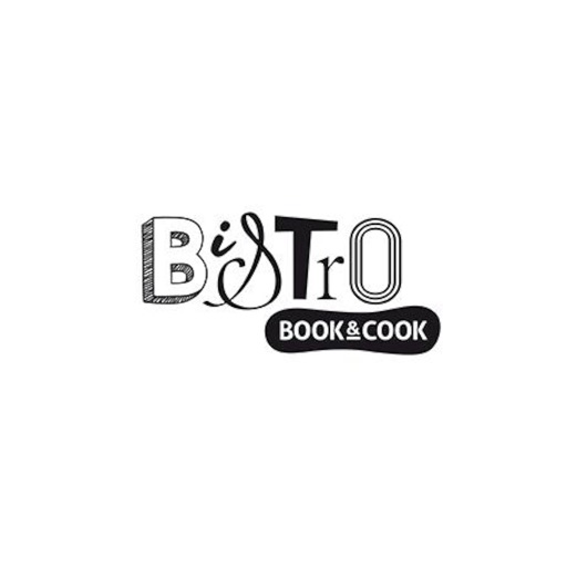 Bistro Book and Cook