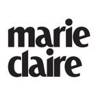 Marie Claire Magazine US icon