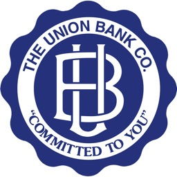 The Union Bank Business Mobile