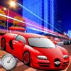 Extreme driving simulator - Muhammad Umar Zahid