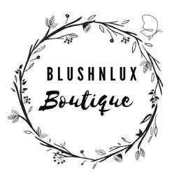 Blushnlux Boutique
