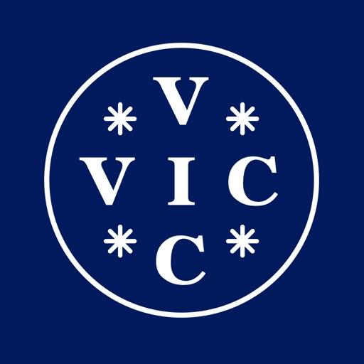 VIC GROUP