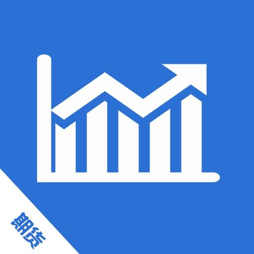 融发期货-期货行情资讯平台
