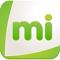 App Icon for Mi Coomeva App in Colombia IOS App Store
