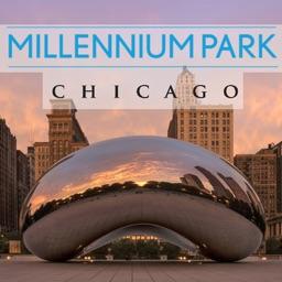 Bean & Millennium Park Tour