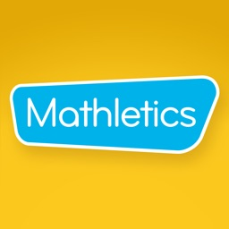 Mathletics Students