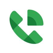 Google Voice app review
