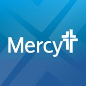 MyMercy icon