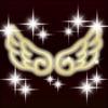 Angel Camera - やわらか と キラキラ  - - iPhoneアプリ