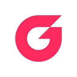 GigPlanner