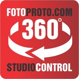 FP studio