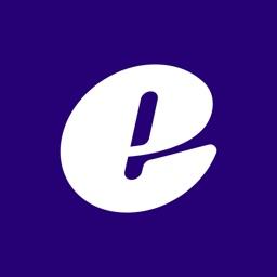 Eventpop