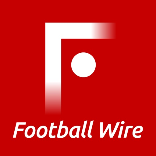 Football Wire