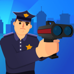 Let's Be Cops 3D Hack Online Generator  img