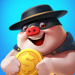 Piggy GO - Clash of Coin Hack Online Generator