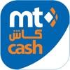 MT Cash