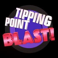 Tipping Point Blast! Coin Game Hack Resources Generator online