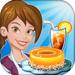 Kitchen Scramble: Cooking Game Hack Online Generator