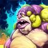 Ironwatch: ターンベース RPG