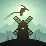 Alto's Adventure Hack Online Generator  img