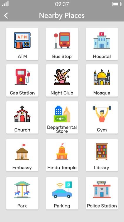 Street View Route Planner 2020 screenshot-4