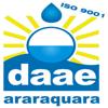 Mitra Acesso em Rede e Tecnologia da Informação Municipal LTDA - DAAE Digital Araraquara artwork