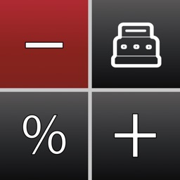 Accountant Calc Pro