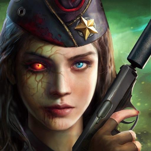 Invasion: Zombie Empire