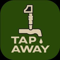 1TapAway