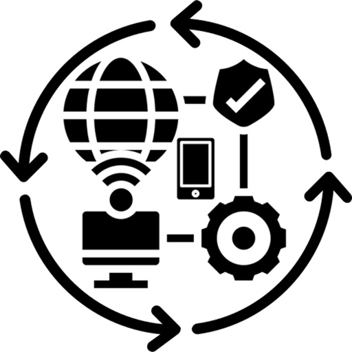 Network Tools & Utilities PRO