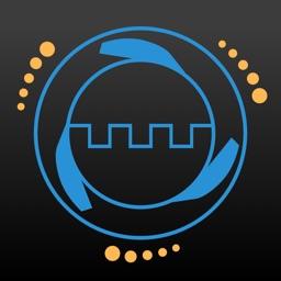 PowerDrive RSS