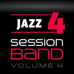 SessionBand Jazz 4