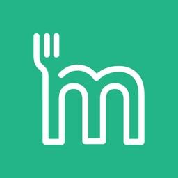 Mealplan: Meal Prep Made Easy