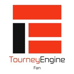 TourneyEngine - Fan