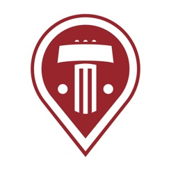 Internet Truckstop Classic >> Truckstop Mobile On The App Store