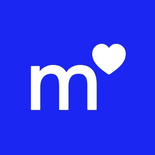 Match マッチ・ドットコム-恋愛・結婚マッチングアプリ