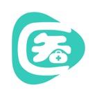 医线通 icon